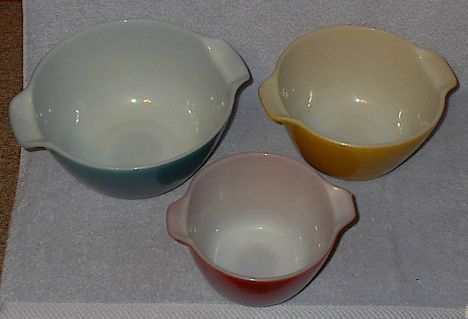 Fk_bowl_set3