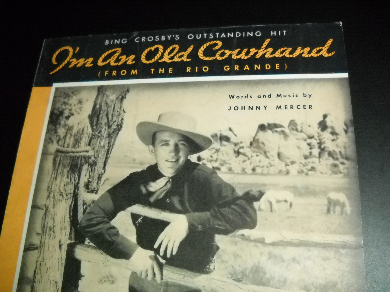 Sheet_music_i_m_an_old_cowhand_from_the_rio_grande_rhythm_on_the_range_crosby_1936_leo_feist_music_02