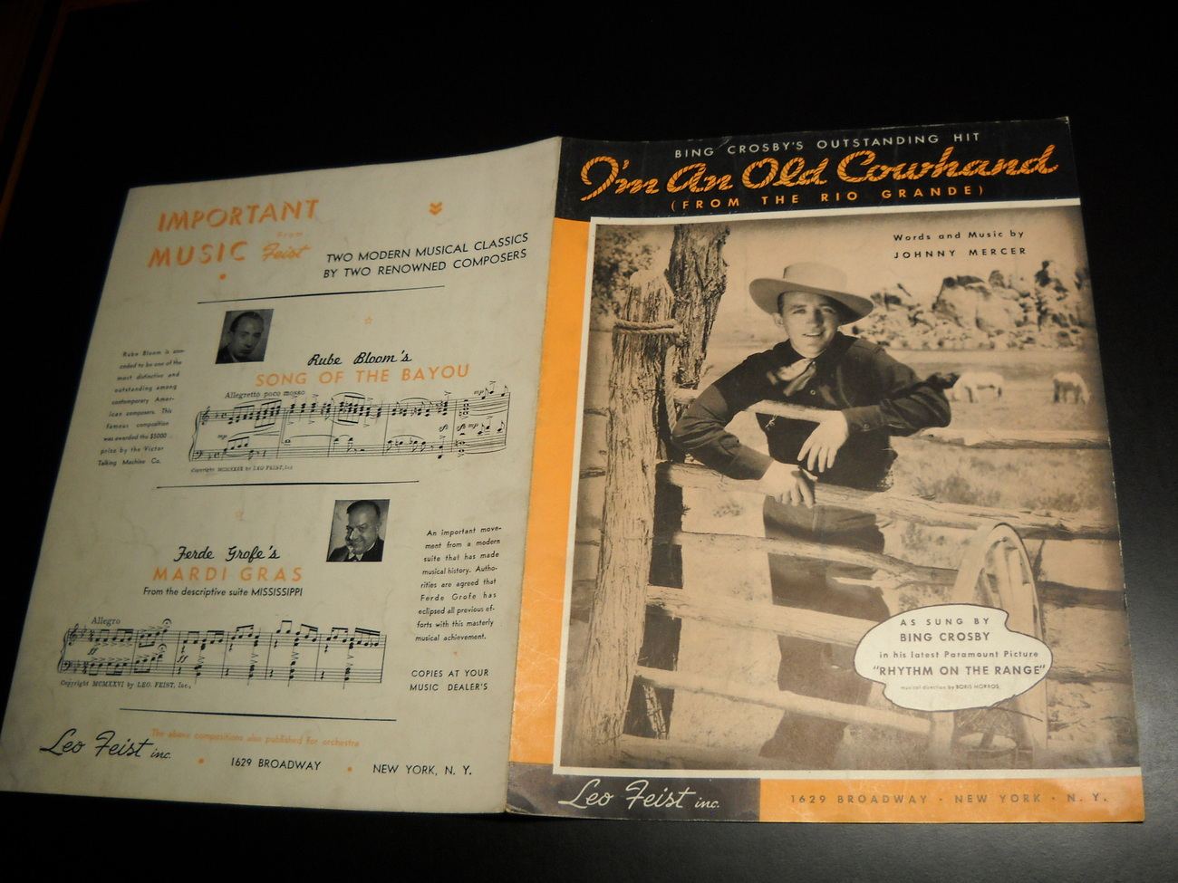 Sheet_music_i_m_an_old_cowhand_from_the_rio_grande_rhythm_on_the_range_crosby_1936_leo_feist_music_04