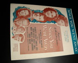 Sheet_music_since_you_went_away_selznick_motion_picture_1944_chappell__01_thumb155_crop