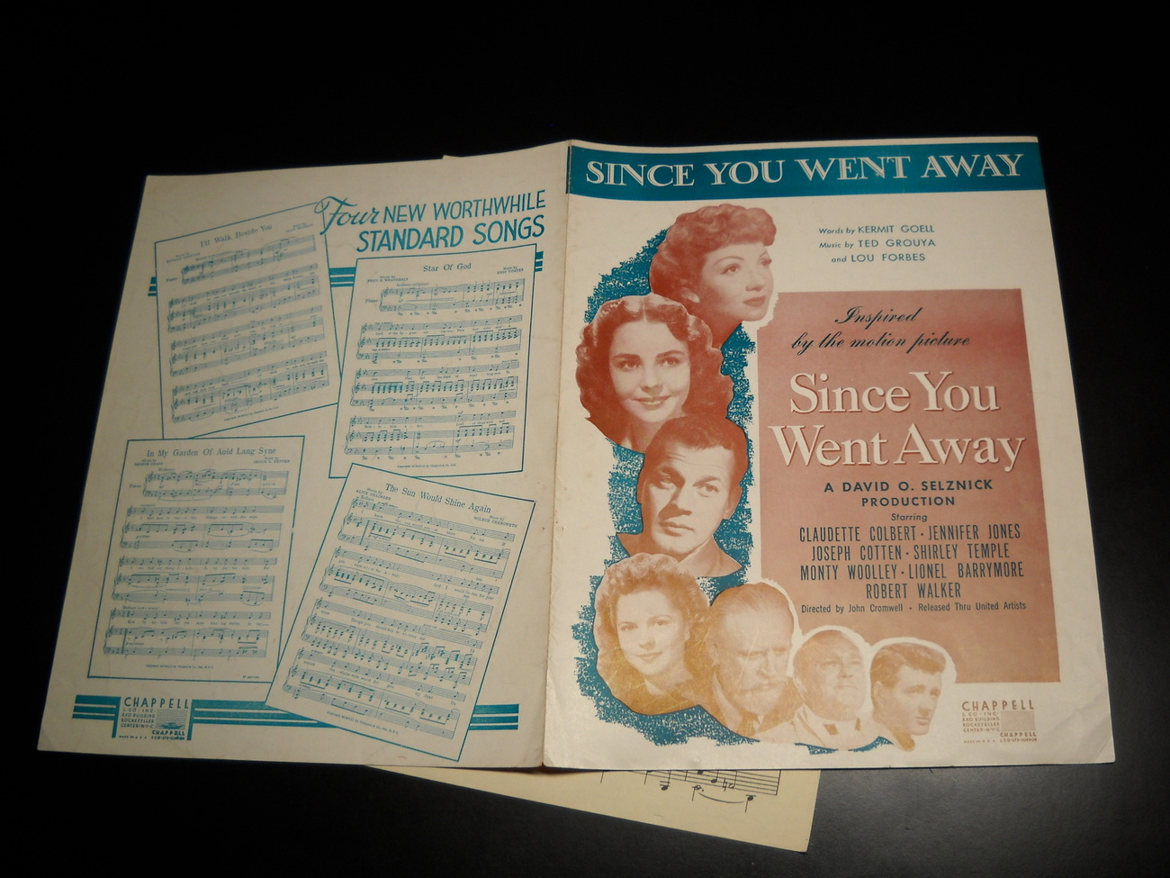 Sheet_music_since_you_went_away_selznick_motion_picture_1944_chappell__04