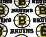 Bruinsfabric_thumb155_crop