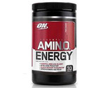 Buy Nutrition - Optimum Nutrition AmiNO Energy 30 serv