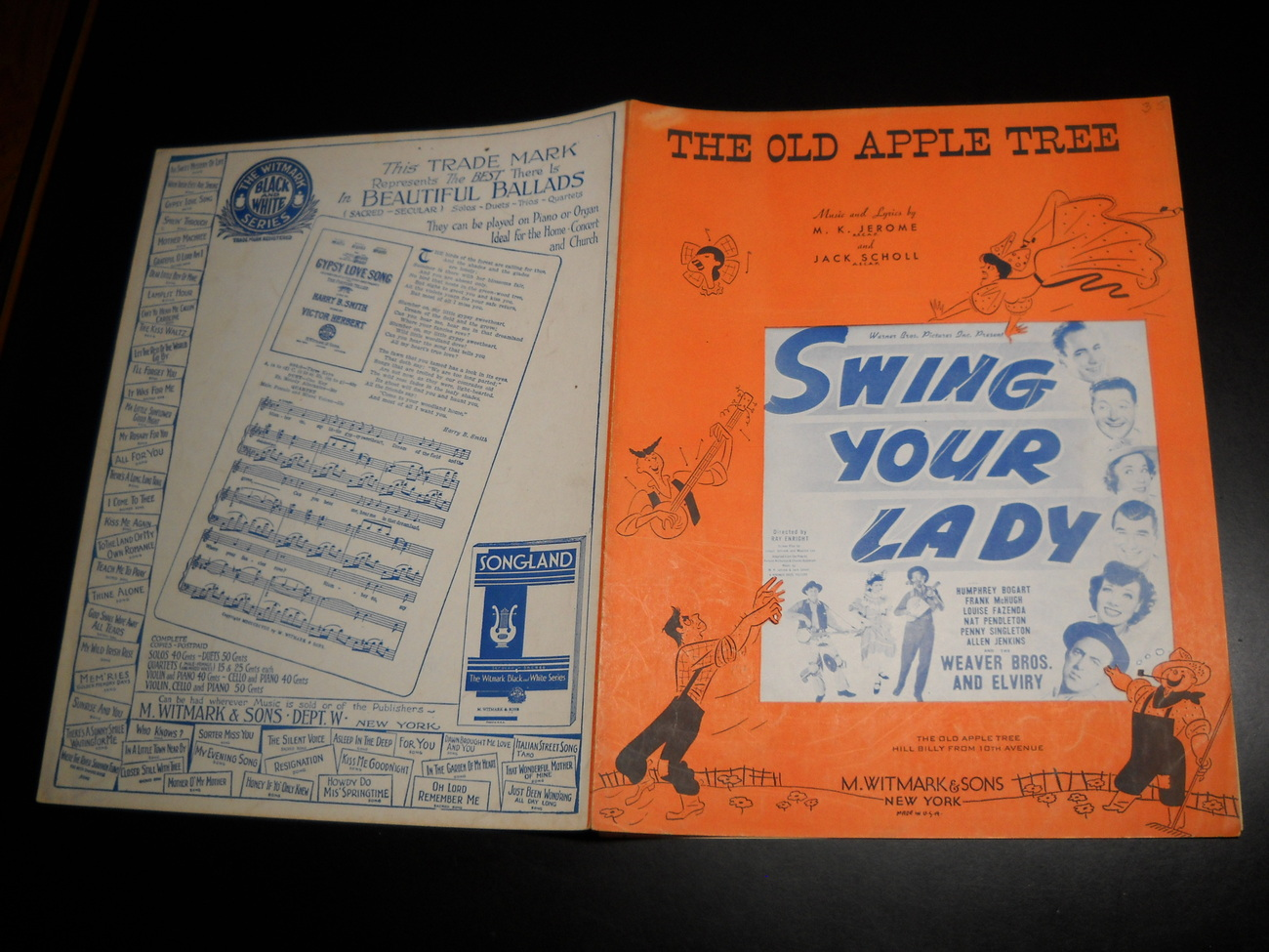 Sheet_music_the_old_apple_tree_swing_your_lady_humphrey_bogart_1938_m_witmark_04