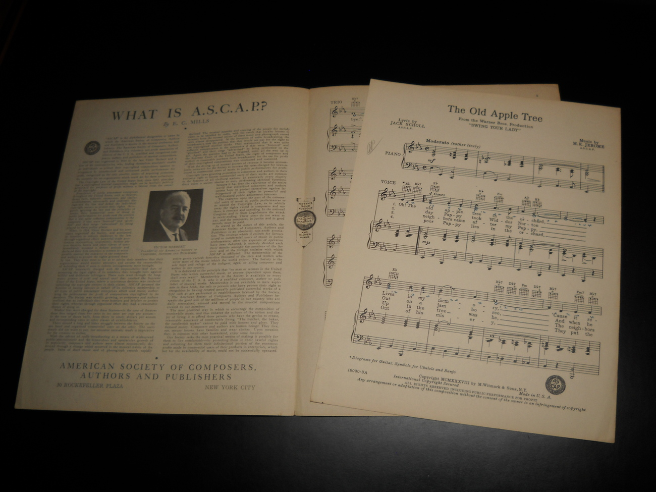 Sheet_music_the_old_apple_tree_swing_your_lady_humphrey_bogart_1938_m_witmark_06