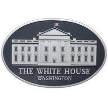 White_house_wall_plaque_thumb200