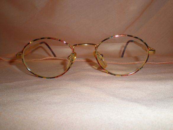 NEW POPEYE Eye Glasses RARE Frames Eyeglasses Eyewear