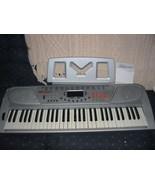 e groovz egroovz Composer III 61 Key Teaching Electronic Keyboard - $79.99