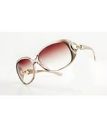 NWT Dark Wine color UV protect lady's sunglasses - $29.00