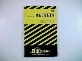Macbeth_thumb200