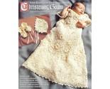 Christening_crochet_pattern_thumb155_crop