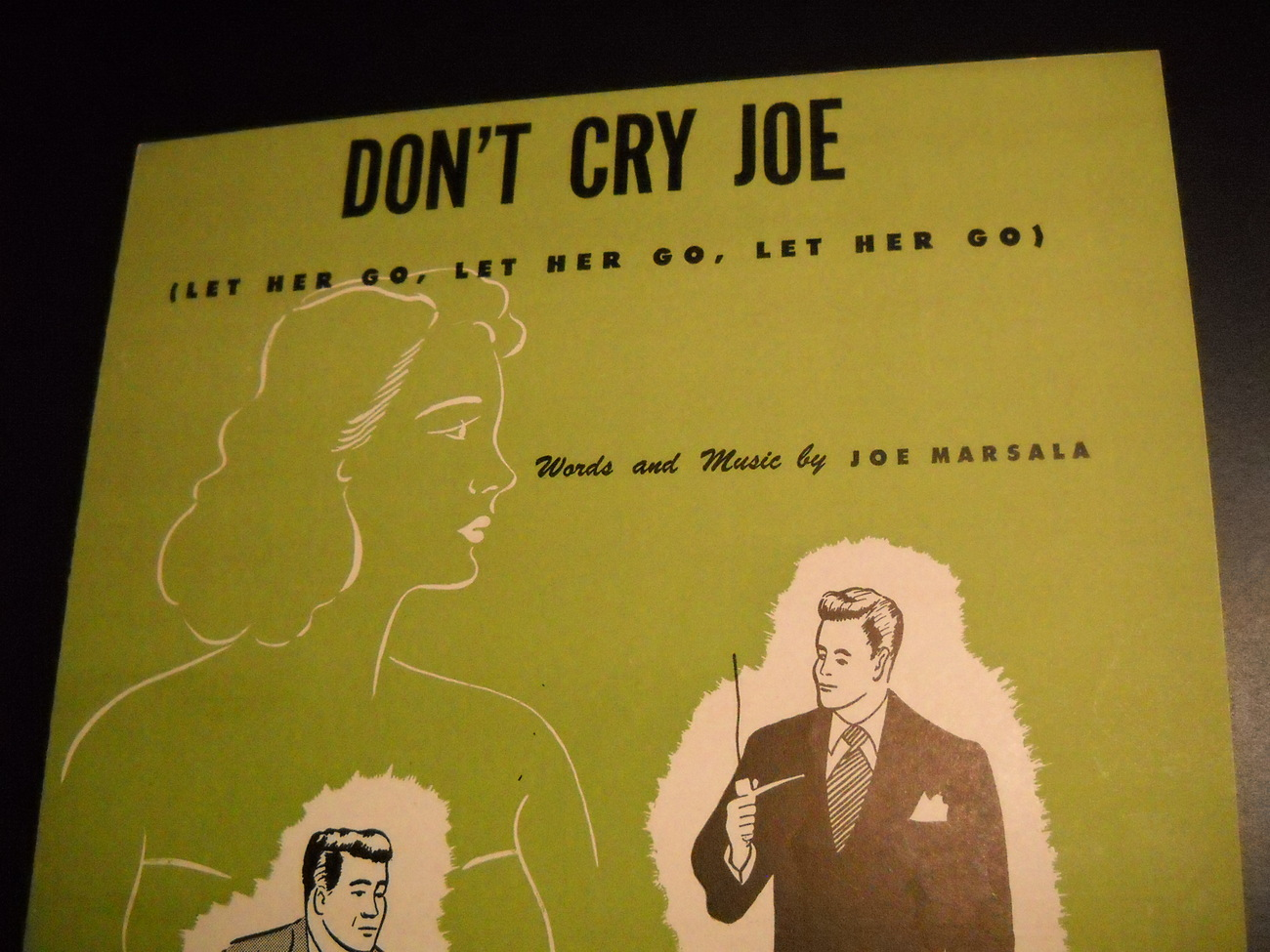 Sheet_music_don_t_cry_joe_let_her_go_let_her_go_let_her_go_1949_harms_music_02