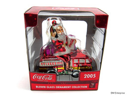 Cocacola-santaonfiretruck_thumb200