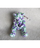 Ty Beanie Babies Baby Corsage the Bear Retired - $5.00