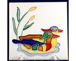 Pacilantic_tile_ducks_thumb155_crop