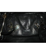 Marc by Marc Jacobs Petal to the Metal Sasha - ON HOLD - $415.00