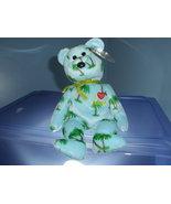 Hawaii TY Beanie Baby MWMT 2004 - $6.99