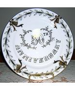 L_50th_plate-2_thumbtall