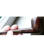 Riviera Doctor Grabow Estate Pipe