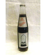 Coca Cola Orioles 1983 World Champions Collecti... - $9.99