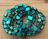 Blue_-_mother_of_pearl_bracelet_thumb155_crop