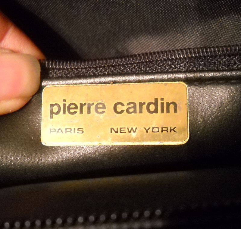 Pierre_cardin_label