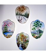 L_seasons_plaques_thumbtall
