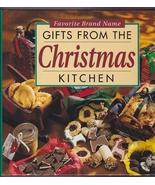NEW Cookbook Template  20130723 - $5.99