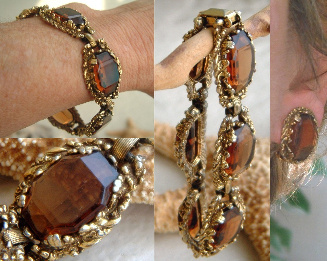 Bracelet_close_ups