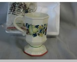 Avon-sweet-country-harvest-mugs_thumb155_crop
