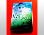 Buy Witch Circle pagen novel book the lost story continues Vaugh