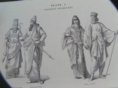 Historiccostumesbook2