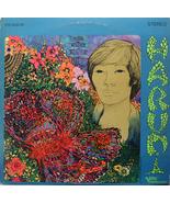Harumi 1968 Double LP Rare Japanese Psych - $50.00