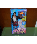 1993 Blossom  Joey Russo Doll in the Box - $34.99