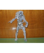 Stealth Predator Figure - $14.99