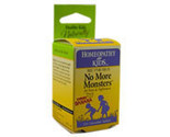 Buy Herbs for Kids Homeopathy for Kids No More Monsters, Banana
