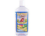 Buy Humphreys Witch Hazel Witch Hazel Astringent 16 fl. oz.
