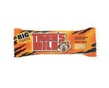 Buy Nutrition - Tiger's Milk Nutrition Bars Carob Coated Peanut Butter 24 (1
