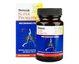 Buy TwinLab Fiber, Digestion & Regularity Super Probiotic 30 cap