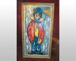 Clown1_thumb155_crop