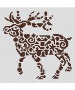 Tribal_reindeer_thumbtall