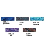 Caron Waterlilies Thread Pack Cassiopeia MD131 ... - $28.80