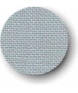 Fabric Cut for Cassiopeia 18x18 32ct Twilight B... - $13.50