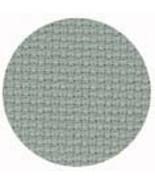Fabric Cut for Cassiopeia 18x18 16ct Twilight B... - $9.00