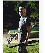 8 X 10 Autographed Photo of Clint Eastwood RP - $7.00