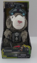 Disney G-Force Blaster Mission Accomplishment - $26.95