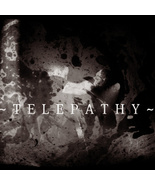 Telepathy-lucretius-single_thumbtall