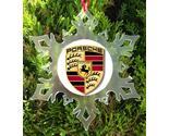 Porsche_thumb155_crop