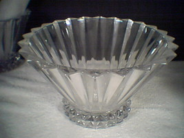 Rosenthal Classic Lead Crystal