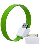 Loop micro USB for iPad, iPod and iPhone (Mozhy... - $25.00